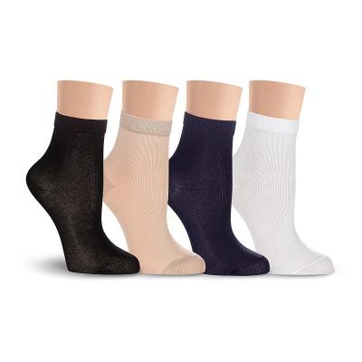 П15 носки подростковые