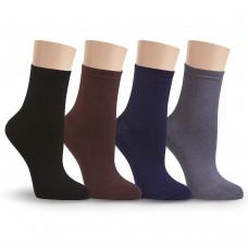 П15М носки подростковые махровые