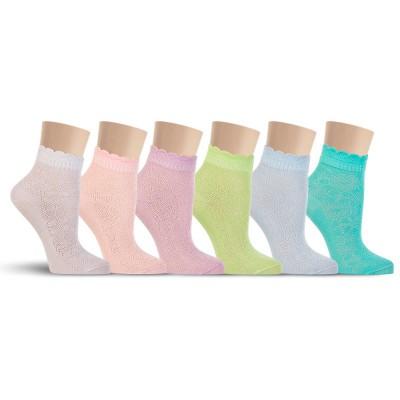 П29 носки подростковые