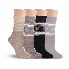 В10 носки женские