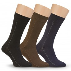 В11 носки мужские