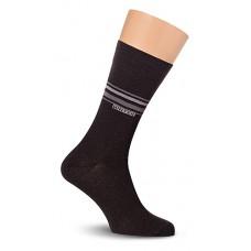 В14 носки мужские