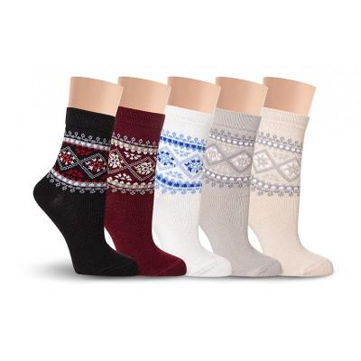 В15 носки женские