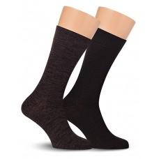 В2 носки мужские