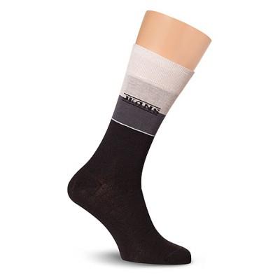 В21 носки мужские