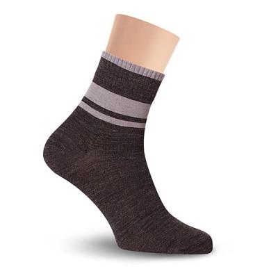В22 носки мужские