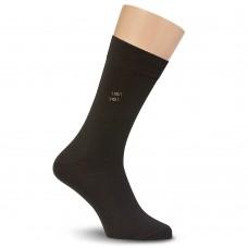 В23 носки мужские