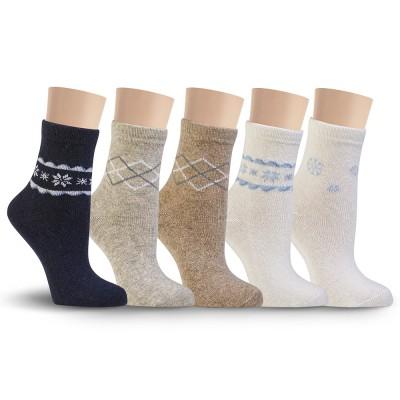 В27 носки женские