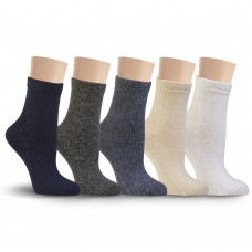 В28 носки женские