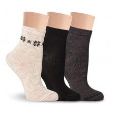 В3 носки женские
