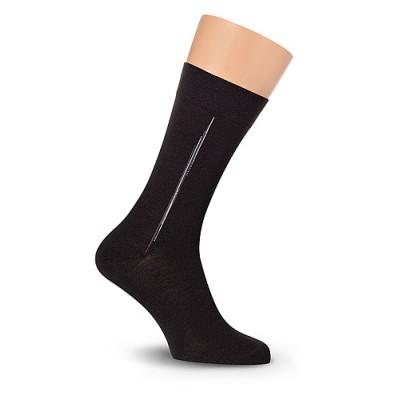 В5 носки мужские
